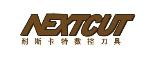 广东耐斯卡特数控刀具有限公司