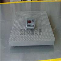 供应单层电子平台秤