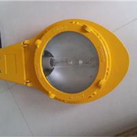 供应SBD1102免维护节能防爆灯BCD200防爆灯