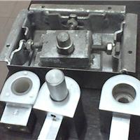 供应KD-1门轴