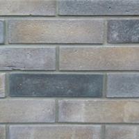 电视机背景墙(湖北大红马文化石-仿古砖118系列)