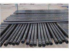 供应涂塑电缆穿线管,热浸塑钢管,涂塑钢管,钢塑复合管。