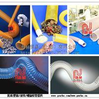 供应意大利耐磨工业软管/橡胶管