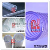 供应TOYOX胶管|toyox胶管|日本东洋克斯|网纹管