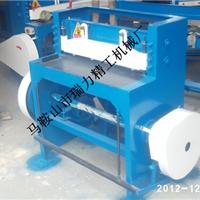 供应1.3米剪板机 1米3的电动剪板机厂家价格