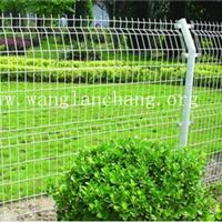 供应圈地护栏网,场地护栏网,护栏网工厂