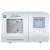 洗煤厂化验室验煤仪,内蒙古煤炭化验仪器