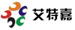 青岛艾特嘉包装材料有限公司
