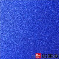 供应壁纸家居彩装膜-3D膜/北京家居彩装膜
