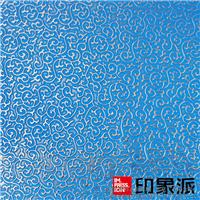 供应北亦高科印象派壁纸家居彩装膜-3D膜/北京家居彩装膜