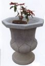 莱州市爱信石雕贸易有限公司