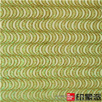 供应印象派壁纸家居彩装膜-3D膜/北京家居彩装膜