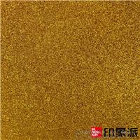 供应印象派壁纸家居彩装膜-3D膜/北京北亦高科家居彩装膜