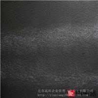 供应北京家居彩装膜/印象派金属壁纸,家居彩装膜-3D膜