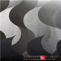 供应金属壁纸,家居彩装膜-3D膜/北京金属壁纸,家居彩装膜