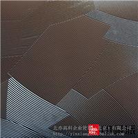 供应北京金属壁纸,家居彩装膜-3D膜/装饰系列