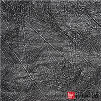 供应北京金属壁纸,家居彩装膜-3D膜/北亦高科印象派