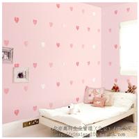 供应新型壁纸,金属壁纸,家居彩装膜-北京装饰系列印象派3D膜