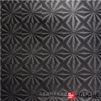 供应北京新型壁纸-3D膜/北京新型壁纸