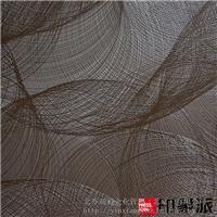 供应印象派新型壁纸-3D膜/北京新型壁纸