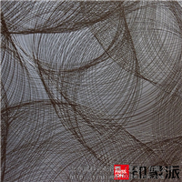 供应印象派新型壁纸-3D膜/北京北亦高科新型壁纸