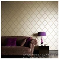 供应家居彩装膜/印象派金属壁纸,家居彩装膜-北京3D膜