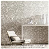 供应新型壁纸,金属壁纸,家居彩装膜-北亦高科印象派3D膜