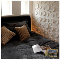 供应北京新型壁纸,金属壁纸,家居彩装膜-北京3D膜