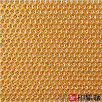 供应北亦高科印象派新型壁纸-3D膜/北京新型壁纸