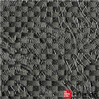 供应金属壁纸,家居彩装膜-3D膜