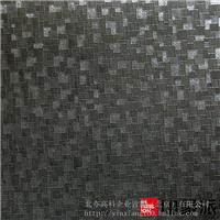 供应北亦高科金属壁纸,家居彩装膜-3D膜/装饰系列