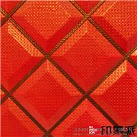供应北京印象派新型壁纸-3D膜/北京新型壁纸