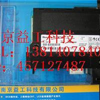 供应霍尼韦尔C200模块TC-IAH161