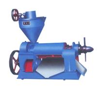 油脂机械设备,50-1000T/D全连续精炼油成套
