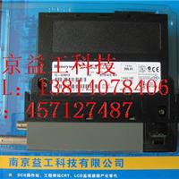 供应TC-CCR014 TC-PRR021