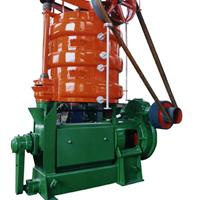 供应榨油机,大型食用油精炼设备出售