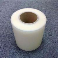 折弯机防压痕保护膜