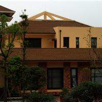 专业低价承接沥青瓦、水泥瓦安装工程