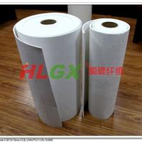 供应标准陶瓷纤维纸 汽车排气管的保温材料