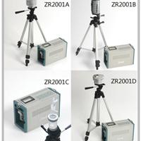 医药行业专用 2001智能空气微生物采样器