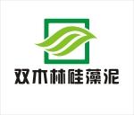 福建筑尚环保科技有限公司