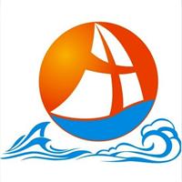 嵘帆丝网制品有限公司