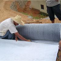 供应防水毯(针刺法钠基膨润土防水毯)