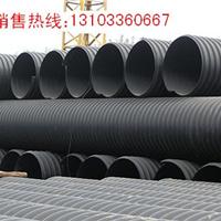 供应河南三门峡市pe钢带管