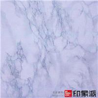 供应大理石膜-装饰系列/北京家居彩装膜/家装膜