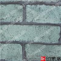 供应花纹膜-印象派装饰系列/北京新型壁纸/北京家居彩装膜