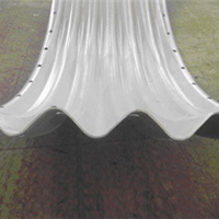 供应桥涵波纹管涵