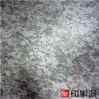 供应印象派大理石膜-北京装饰系列/家居彩装膜/家装膜