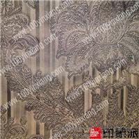 供应花纹膜-印象派装饰系列/北京新型壁纸/新型壁纸