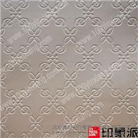供应花纹膜-印象派装饰系列/新型壁纸/家居彩装膜